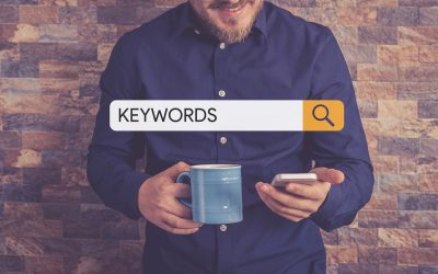 How to Use Negative Keywords